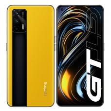 Смартфон Realme GT Master Edition 5G 8/128Gb Желтый РСТ