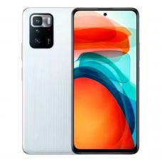 Смартфон Xiaomi Poco X3 GT 8/128Gb Cloud White Global Version