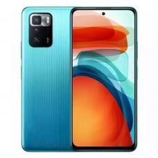Смартфон Xiaomi Poco X3 GT 8/128Gb Wave Blue Global Version