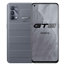 Смартфон Realme GT Master Edition 5G 6/128Gb Серый РСТ