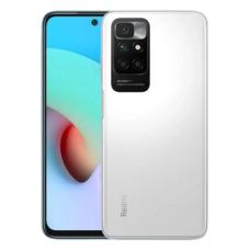 Смартфон Xiaomi Redmi 10 4/64Gb Pebble White Global Version