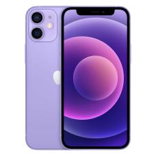 Смартфон Apple iPhone 12/128Gb Purple