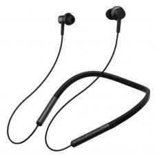 Гарнитура Xiaomi Collar Bluetooth Earphone Черный