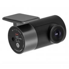 Камера заднего вида Xiaomi 70Mai Rear Camera (RC06)