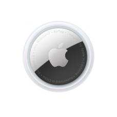 Беспроводная метка Apple AirTag