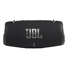 Портативная колонка JBL Xtreme 3 Черный РСТ
