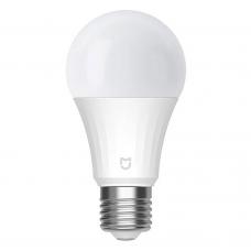 Умная лампочка Xiaomi Mijia LED Light Bulb Mesh Version