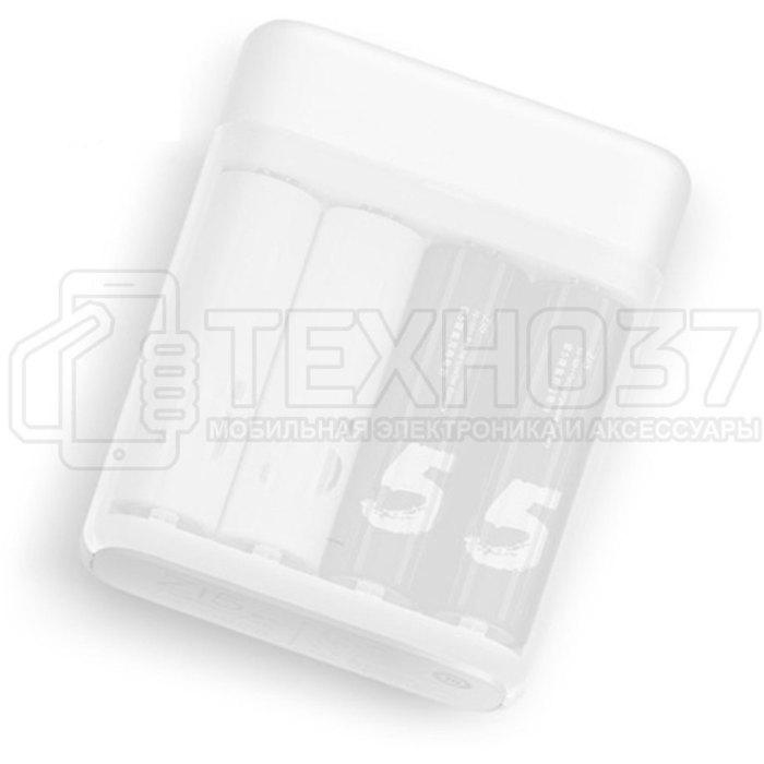 Аккумуляторная батарея Xiaomi AA ZI5 Ni-MH 4шт