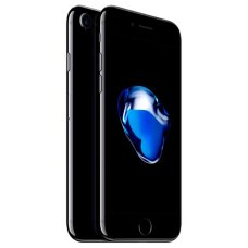Смартфон Apple iPhone 7 Plus 256Gb Jet Black