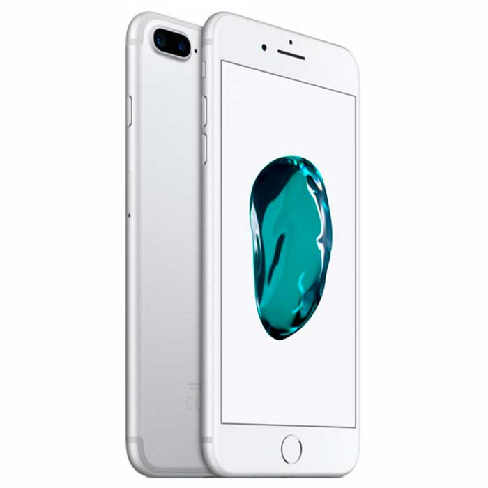 Смартфон Apple iPhone 7 Plus 32Gb Silver