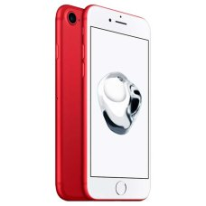 Смартфон Apple iPhone 7 256Gb Red
