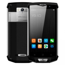 Смартфон Blackview BV8000 Pro 6Gb + 64Gb Silver