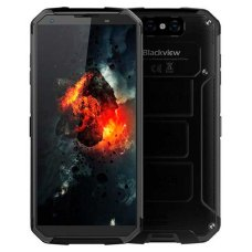 Смартфон Blackview BV9500 4Gb + 64Gb Black