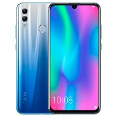 Смартфон Honor 10 Lite 3/128Gb Голубой