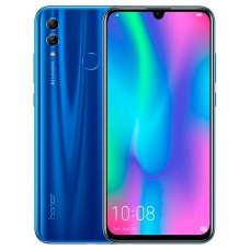 Смартфон Honor 10 Lite 3/128Gb Синий