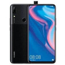 Смартфон Huawei P smart Z 4Gb + 64Gb Черный