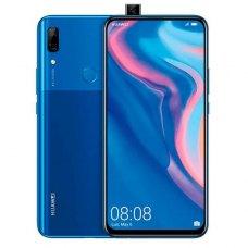 Смартфон Huawei P smart Z 4Gb + 64Gb Синий