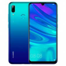 Смартфон Huawei P Smart 2019 3Gb + 32Gb Синий