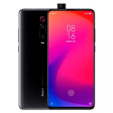 Смартфон Xiaomi Mi 9T 6Gb + 64Gb Black Global Version