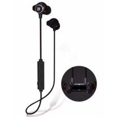 Беспроводные наушники Remax Sporty Bluetooth Earphone RB-S7 Black