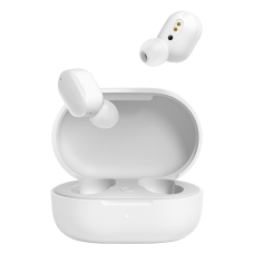 Беспроводные наушники Xiaomi Redmi AirDots 3 True Wireless Bluetooth Headset White
