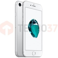 Смартфон Apple iPhone 7 256Gb Silver