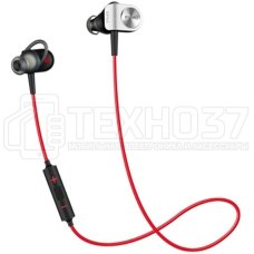 Беспроводные наушники Meizu EP51 Red