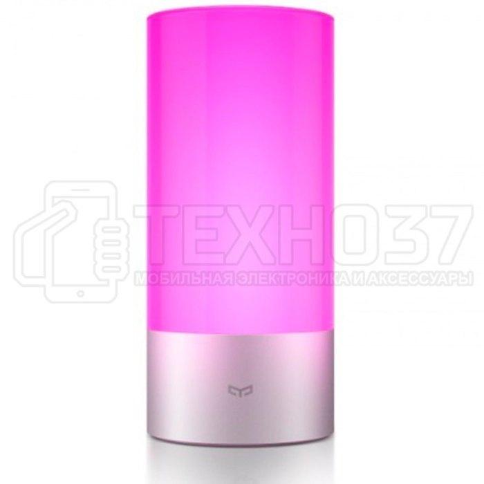Прикроватная лампа Xiaomi YeeLight