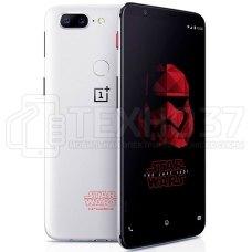 Смартфон OnePlus 5T Star Wars