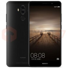 Смартфон Huawei Mate 9 Dual sim 64Gb Black