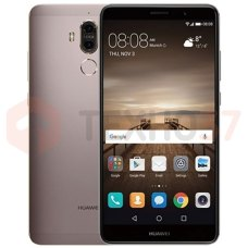 Смартфон Huawei Mate 9 Dual sim 64Gb Brown