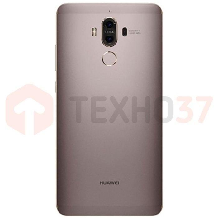 Смартфон Huawei Mate 9 Dual sim 64Gb Brown