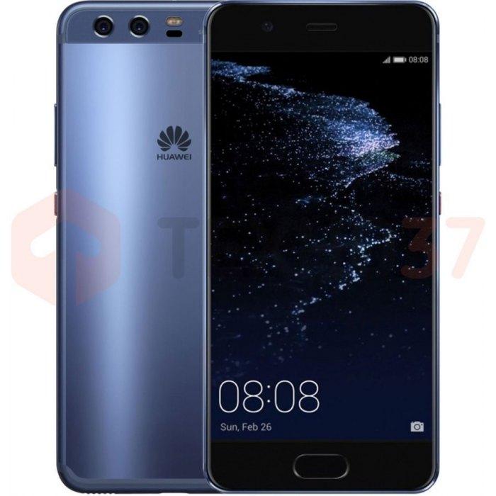 Смартфон Huawei P10 Dual sim 64Gb Blue