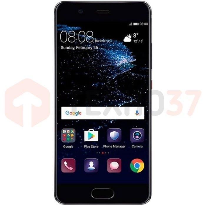 Смартфон Huawei P10 Dual sim 64Gb Black