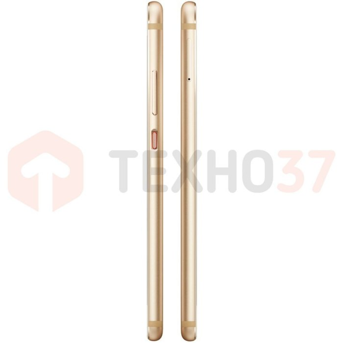 Смартфон Huawei P10 Dual sim 64Gb Gold