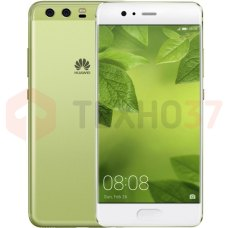 Смартфон Huawei P10 Dual sim 64Gb Green