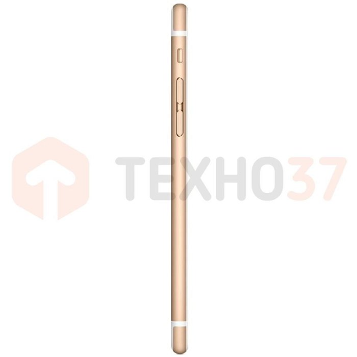 Смартфон Apple iPhone 6S 128Gb Gold