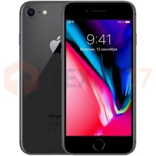 Смартфон Apple iPhone 8 64Gb Space Grey