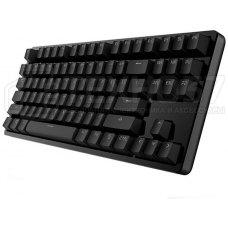 Механическая клавиатура Xiaomi Mi Mechanical Keyboard Черный