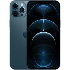 Смартфон Apple iPhone 12 Pro Max 128Gb Pacific Blue
