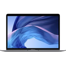 "Ноутбук Apple MacBook Air 13"" (2020) i5 1.1GHz/8Gb/512Gb SSD (MVH22RU/A) «Серый космос»"