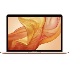 "Ноутбук Apple MacBook Air 13"" (2020) i5 1.1GHz/8Gb/512Gb SSD (MVH52RU/A) Золотой"