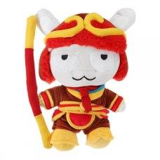 Мягкая игрушка Xiaomi Mi Bunny Sun Wukong 25 см