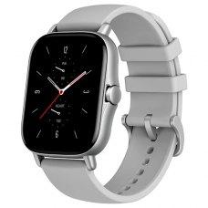 Умные часы Amazfit GTS 2 Urban Grey