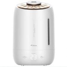 Увлажнитель воздуха Xiaomi Deerma Water Humidifier (DEM-F600)