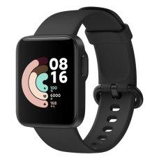 Умные часы Xiaomi Redmi Watch Black
