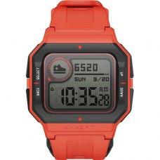 Умные часы Amazfit Neo Red