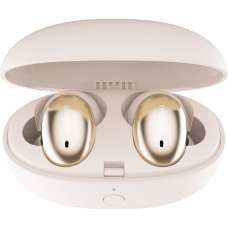 Беспроводные наушники 1MORE Stylish True Wireless In-Ear Headphones - I Gold