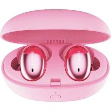 Беспроводные наушники 1MORE Stylish True Wireless In-Ear Headphones - I Pink