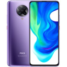 Смартфон Xiaomi POCO F2 Pro 6/128Gb Electric Purple Global Version